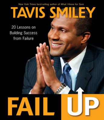 Fail Up