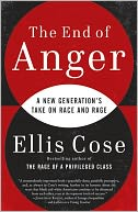 End of Anger