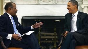 joe-president-obama