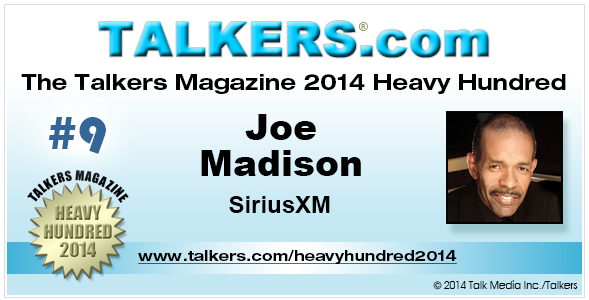 heavy-talkers-2014