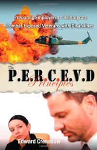 The PERCEVD Principles