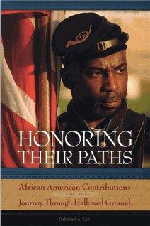 Honoring Their Paths