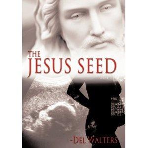 The Jesus Seed