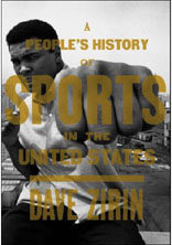 People's History of Sports in the United States