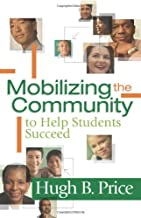 Mobilizing the Community