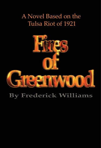 Fires of Greenwood