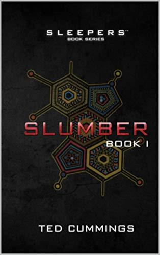 SLUMBER, Book I