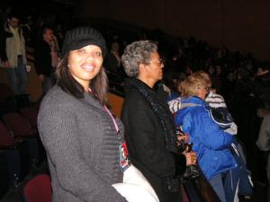 2009 Inauguration Trip 003