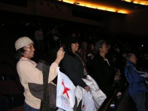 2009 Inauguration Trip 004