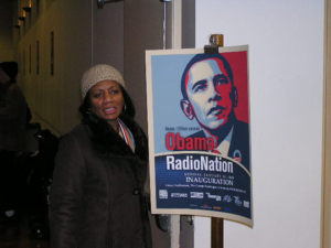 2009 Inauguration Trip 009