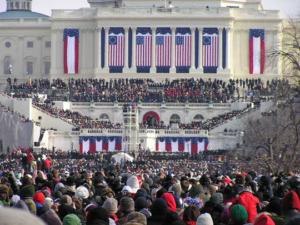 2009 Inauguration Trip 056