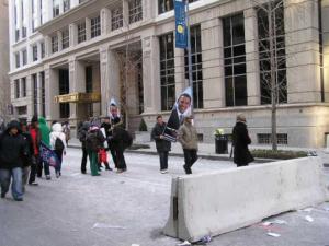 2009 Inauguration Trip 064
