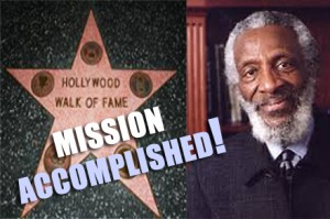 dick-gregory-mission-commplished